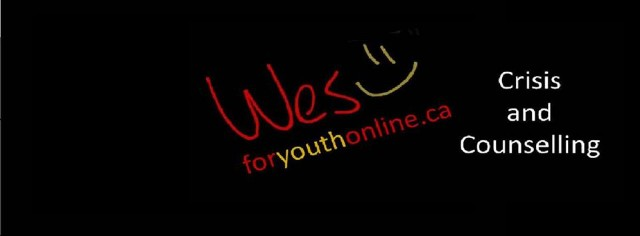 wes_for_youth_logo.jpg