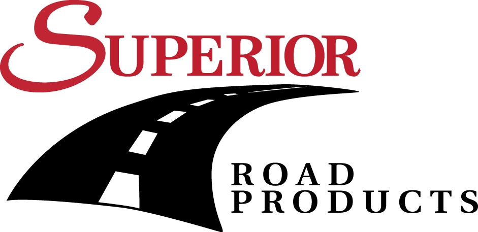 Superior Road Products