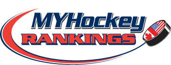 MYHockey Rankings