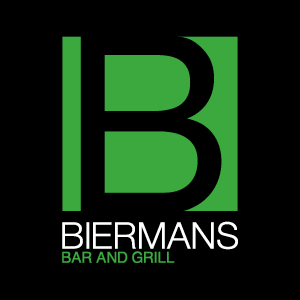 Biermans Bar and Gril