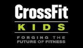 CrossFit Kids Forging The Future of Fitness