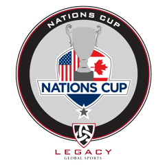 Nations Cup AAA
