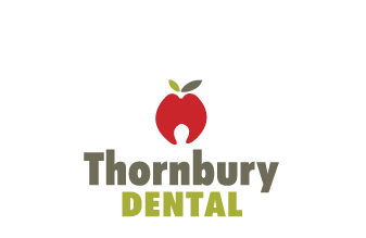 Thornbury Dental