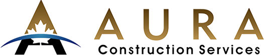 Aura Construction Services