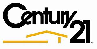 Century 21 Real Estate