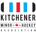 Kitchener Blueline Tournament